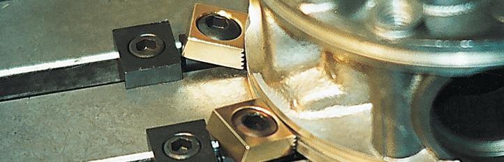 LOC-LINE Advant-Edge clamps - ΜΗΧΑΝΙΚΗ ΑΘΗΝΩΝ