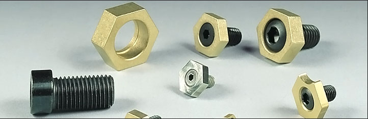LOC-LINE Fixture clamps - ΜΗΧΑΝΙΚΗ ΑΘΗΝΩΝ
